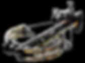 thumb-Mission_MXB_Charge_LostAT_3Q-10031