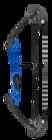 thumb-Menace_II_Blue_Profile-100312[1].p
