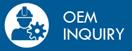 oem-inquiry.png