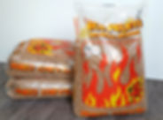 red davil - pellets- abete-bertigroup.jp