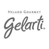 gelat.png