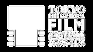 TIFF logo.png