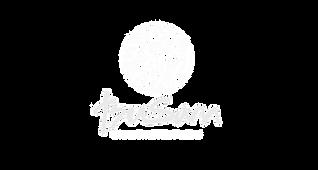 BIFF logo.png