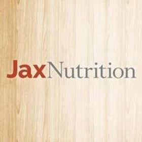 jax nutrition logo.jpg