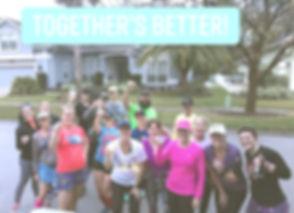 together_edited.jpg