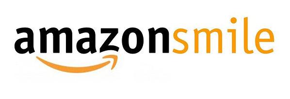 Amazon-Smile-Logo-e1457724074257.jpg