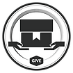 give-icon.png
