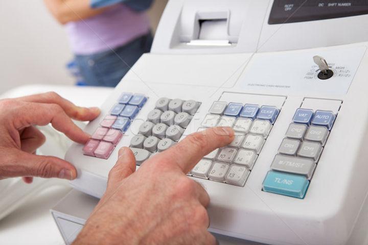накладные, купить накладную, приобрести накладные в спб, любые накладные, товарные накладные купить в спб, помощь в составлении отчетной документации