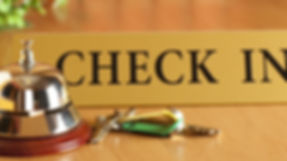 гостиничные чеки, гостиничные чеки спб, гостиничные чеки любых регионов, купить гостиничные чеки, заказать гостиничные чеки, гостиничные документы, чеки спб, любые гостиничные чеки, чеки на проживание.