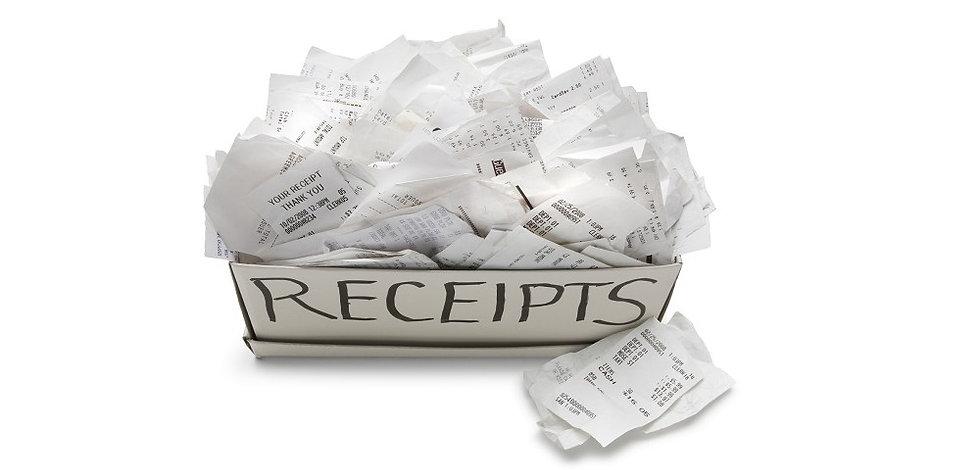 товарные чеки, товарные чеки спб,купить товарные чеки, любые товарные чеки, товарные и кассовые чеки, товарники спб, товарные чеки, чеки спб, чеки, заказать товарные чеки, товарные чеки с печатью
