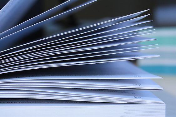 заказать чеки спб, чеки, чеки спб, любые чеки, гостиничные чеки, кассовые чеки, товарные чеки, накладные, любая документация спб