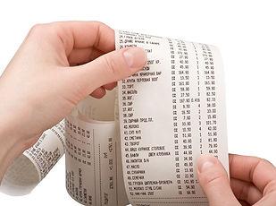любые документы, кассовые чеки спб, изготовление кассовых чеков, купить кассовые чеки, приобрести кассовый чек спб, чеки спб, чеки, кассовые чеки на заказ