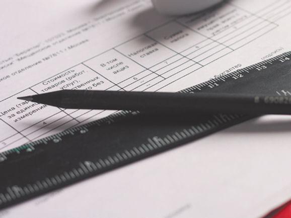 счет - фактура, счет-фактура спб, приобрести счет-фактуру, приобрести отчетные документы, отчетная документация спб, помощь в составлении документации,чеки, чеки спб, купить любые документы