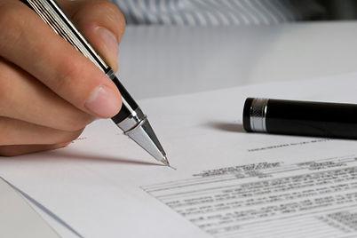 приобрести акты оказания услуг в спб, купить чеки в спб, отчетная документация, чеки спб, чеки, любые чеки в спб, гостиничные чеки, кассовые и товарные чеки