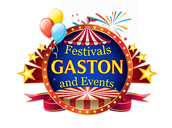 Gaston Festival2020.png