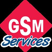gsm-logo-200.png
