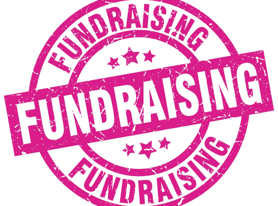 Fundraising-01 (1).png