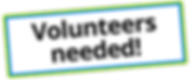 volunteers-needed.png