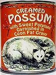 cannedpossum.jpg