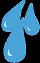 vector-raindrop-raindrop-clip-art-830x12