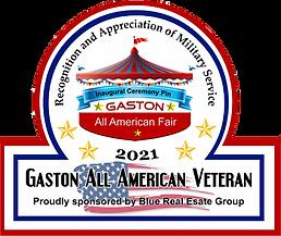 Veterans Pin2021.jpg.png