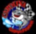 Title Logo catfish.png