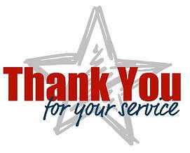 ThankYouForYourService.jpg