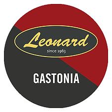 leonard.png