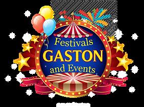 Gaston Festival.png