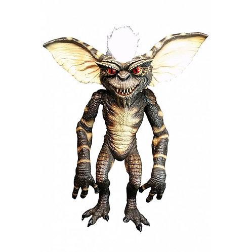 Gremlins - Evil Stripe Puppet Prop