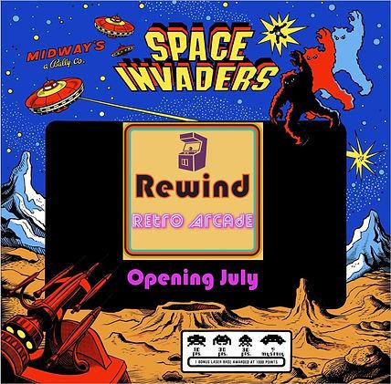 rewind retro arcade addvert.JPG