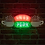 Thumbnail: Central Perk Neon Style Light