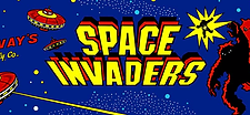 space-invaders art.png