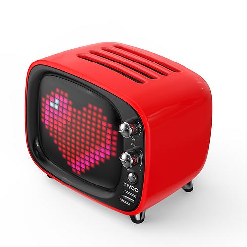 Tivoo bluetooth speaker