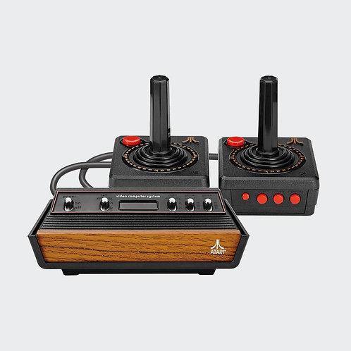 Atari Flashback® X