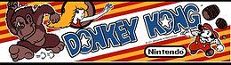 donkey kong arcade art.jpg