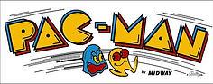 PacManMarqueeart.jpg