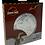 Thumbnail: Jurassic Park coaster 4 pack