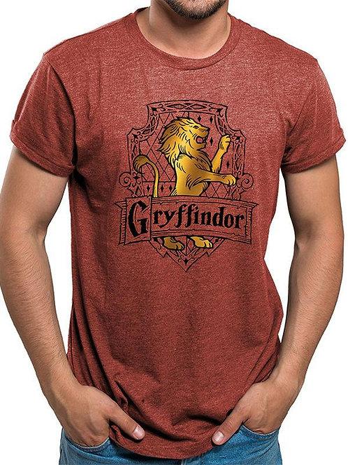 Harry potter Gryffindor foil