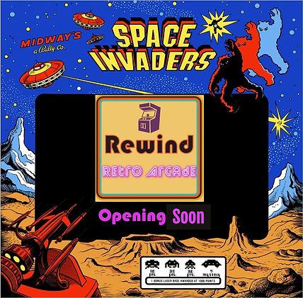 rewind retro arcade addvert_edited.jpg