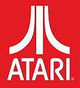 Atari_logo_logotype.png