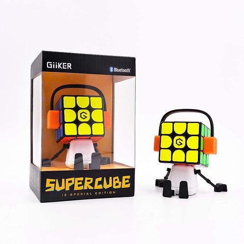 Giiker Super cube