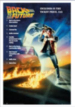 Capture.JPG bttf poster ticket price inc