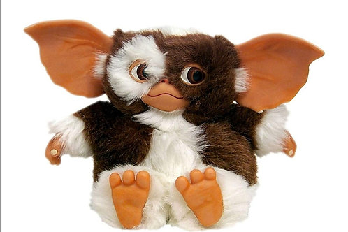 Mini gizmo plush