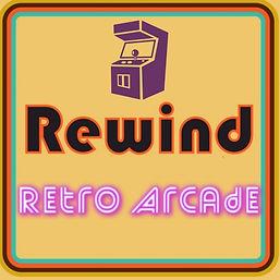 rewind retro arcade.jpg