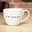 Thumbnail: Friends mug