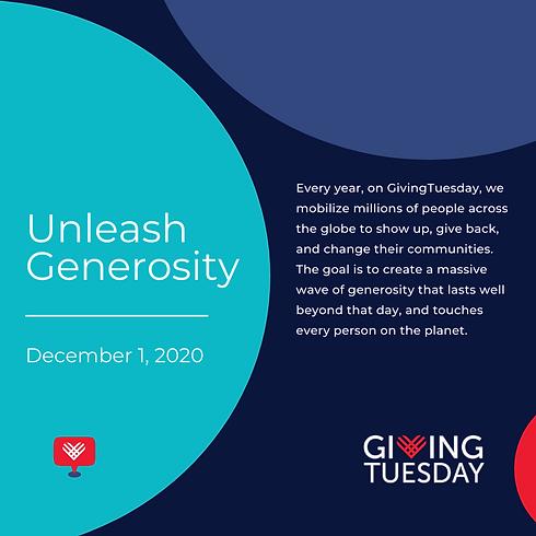 Unleash Generosity  (Instagram).png