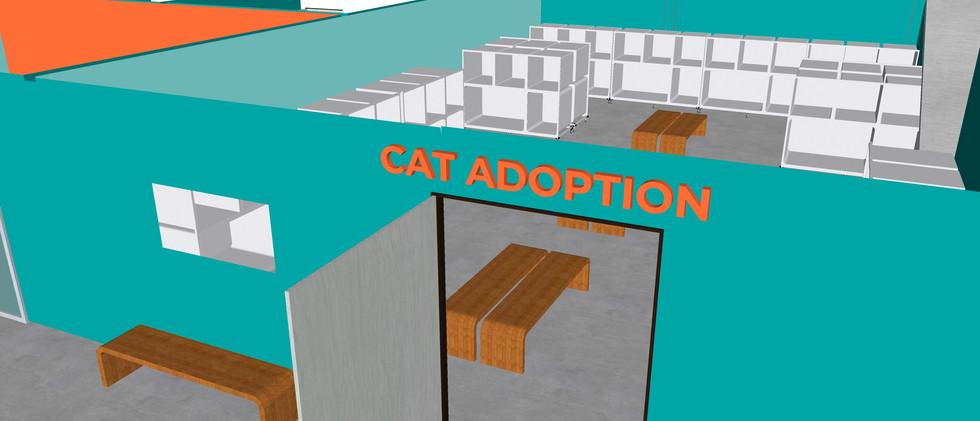 catadoption render 1.jpg