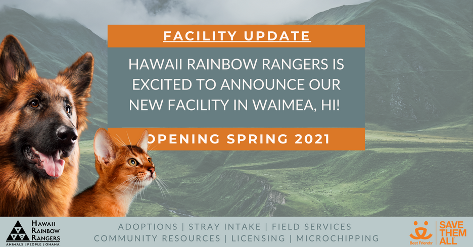 Waimea Facility Update Website.png