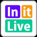 initlive-logo-100-100-outline.png